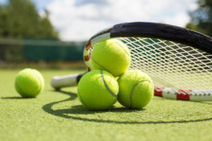 adult tennis in brookline massachusetts