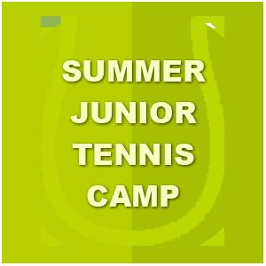 /summer-tennis/