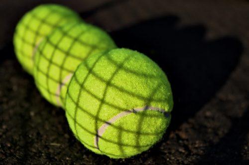 tennis-balls-1659737_960_720
